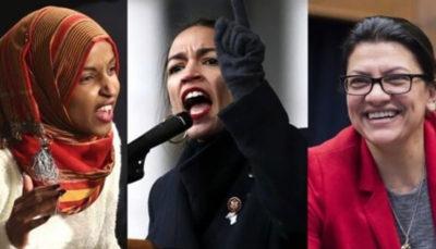 52 23 زنان نماینده, مفلس, سومالی, القاعده