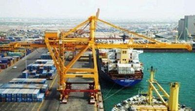 ائتلاف سعودی یک نفتکش را توقیف کرد