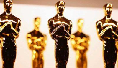 فصل داغ جوایز سینمایی و تلویزیونی جهان آغاز شد