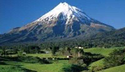 صعود 300 دانشآموز به قله سبلان