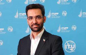 همه چیز درباره سیستم عامل ایرانی از زبان وزیر ارتباطات