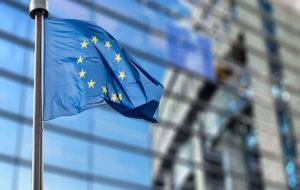 شکست مذاکرات ۱۸ ساعته سران اروپا برای تعیین جانشین یونکر