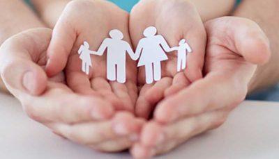 7 34 جامعه شناس, کم فرزندی, حمایت مالی, تجمل گرایی