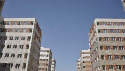 فشار گرانی مسکن و اجاره بها به بازنشستگان/ مسکن مهر به بازنشستگان واگذار شود