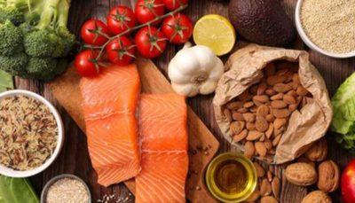 8 5 رژیم غذایی, بیماری هپاتیت سی, هپاتیت سی, بیماری کبدی