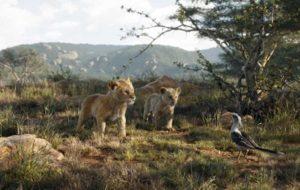 «شیر شاه» انفجاری آغاز میکند/ پیشفروش ۱۸۵ میلیون دلاری