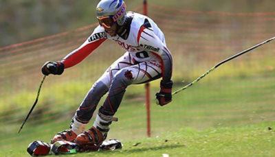ترکیب اسکی ایران در مسابقات قهرمانی جهان مشخص شد