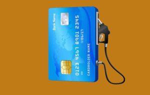 سردرگمی صدها هزار متقاضی با منتفی شدن کارت سوخت بانکی/ آغاز سهمیه بندی سوخت با وجود بلاتکلیفی بزرگ در ساماندهی کارت های سوخت