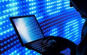 ثبت 1500 شکایت در سایت اتحادیه کسب وکارهای مجازی