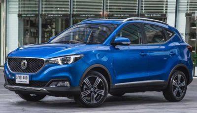افزایش فروش چشمگیر خودروهای چینی در استرالیا