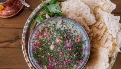 19 20 رژیم غذایی, تابستان, طب ایرانی, گرمازدگی