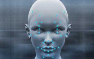عرضه نرمافزاری که قادر به شناسایی چهره، حرکات و اتفاقات در تصاویر ویدئویی است