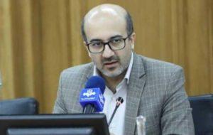 تصویب طرح تفصیلی ویژه منطقه ۲۲ در شورای عالی شهرسازی