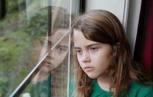اعمال «تبعیض» میان فرزندان چه تبعاتی دارد؟