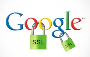 گوگل کاهش دوره مجوزهای HTTPS به یک سال را پیشنهاد داد