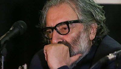تولد ۷۸ سالگی کیمیایی همراه با انتقاد از فروش میلیاردی فیلمها