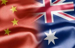 پکن یک تبعه استرالیایی-چینی را به جاسوسی متهم کرد