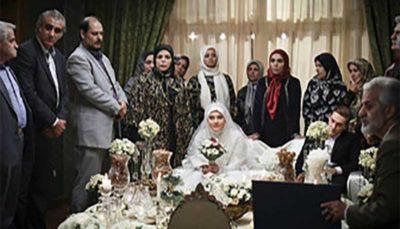 25 10 سریال «بوی باران», شبکه یک سیما, تلـویزیـون, سریالهای ایرانی