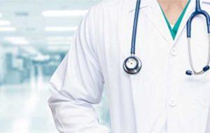 خود درمانی «بیماران» نتیجه افزایش هزینههای درمان/ بیکاری «پزشکان» حرف بی ربطی است