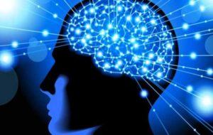 استفاده از تکنیک های تصویربرداری مغز در شناخت اعتیاد
