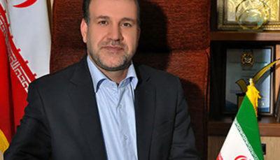 احمدی، نماینده مجلس: بازداشت ما بهدلیل عدم تودیع وثیقه بود؛ اگر وضعمان خوب بود، وثیقه را به سرعت پرداخت میکردیم