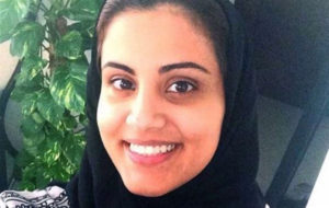 فعال زن عربستانی: پیشنهاد مقامات سعودی برای آزادی در قبال تکذیب شکنجه را رد کردم
