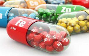 شانهساز: بخش اعظمی از مکملهای دارویی تولید داخل است