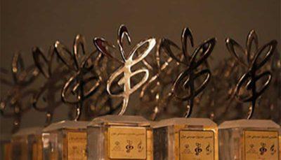 جزئیات اختتامیه جشنواره ملی موسیقی جوان اعلام شد