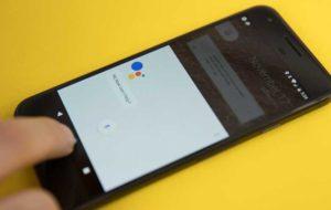 گوگل اسیستنت باهوشترین دستیار دیجیتالی ۲۰۱۹ لقب گرفت