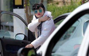 سردار اشتری: تخلفات بیحجابی در خودرو کاهش چشمگیر داشته است