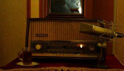 عیدانه رادیو نمایش با یک برنامه زنده/ داوران «نوایش» معرفی شدند