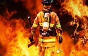 فعال شدن سرویس موقعیتیابی تماسگیرندگان با آتشنشانی از ماه آینده