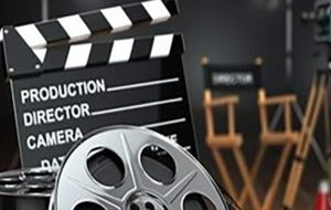 «جنایت بیدقت» به سینماها می آید