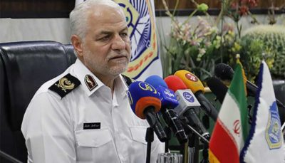 39 29 شهردار تهران, پلیس راهور ناجا, آموزشگاههای رانندگی, طرح ترافیک جدید