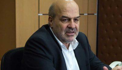 انتقاد رییس سازمان محیط زیست از توقف طرح بایوجمی در تالاب انزلی
