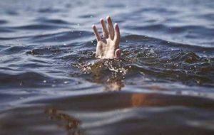 افزایش ۶۵ درصدی تلفات غرق شدگی در کشور