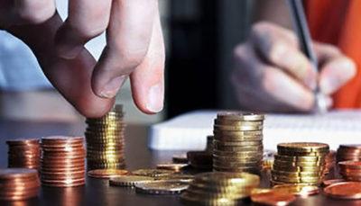 تقاضای سرمایهگذاری خارجی کاهش نیافت