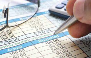 تسویه ۷۳ هزار میلیاردی بدهیهای دولت با فروش اوراق