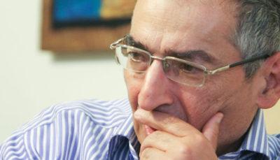 زیباکلام: خروج سازندگی از جبهه اصلاحات را با همه تلخیش می توانم درک کنم