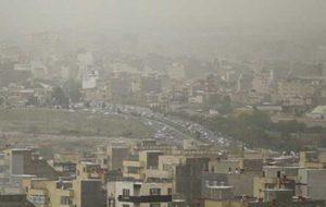افتتاح دو ایستگاه سنجش آلودگی هوا در استان تهران