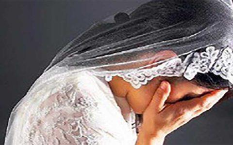 ابتکار: بسیاری از کودکهمسریها، جنبه ازدواج خرید و فروشی دارند