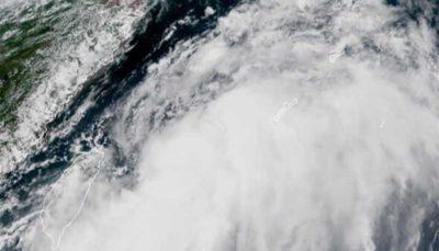 """پورتوریکو و آمریکا در انتظار طوفان """"دوریان"""""""