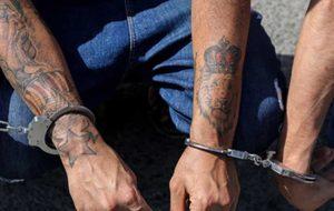 دستگیری اشراری که خود را مامور شهرداری معرفی کردند