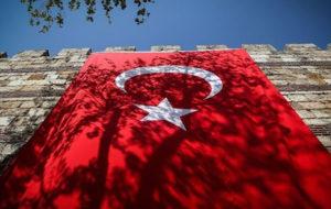 صادرات ترکیه به مرز ۱۰۰ میلیارد دلار رسید