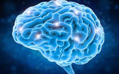 ایمپلنت مغزی که با موبایل کنترل می شود