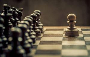 عنوان سوم نماینده شطرنج ایران در مسابقات سریع نوجوانان جهان