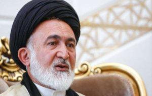 واکنش قاضیعسکر به ادعای «رکنآبادی» درباره پذیرش تقصیر از سوی ایران در فاجعه منا: تفاهمنامه حج موجود است، هرگز چنین چیزی در آن نیست