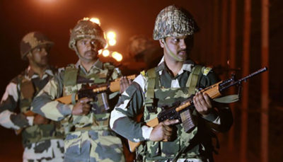 73 2 پاکستان, پرچم سفید, هند, تبادل اجساد