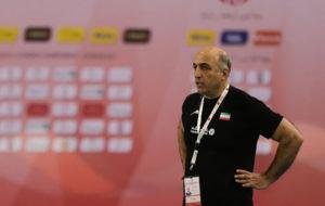 نوجوانان والیبال ایران شانس روی سکو رفتن در قهرمانی جهان هستند