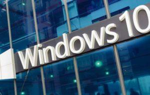 جدایی نوت پد از ویندوز